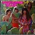 Alliance Shocking Blue - Scorpios Dance thumbnail