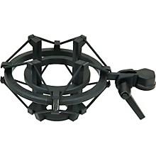Open BoxRode Microphones Shockmount for NTK/NT1000/Classic II/NTV