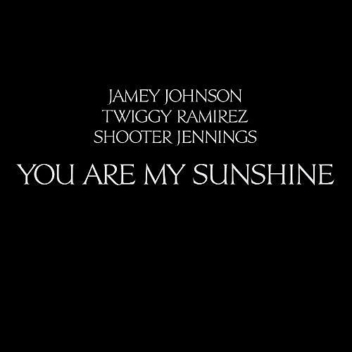 Alliance Shooter Jennings - You Are My Sunshine
