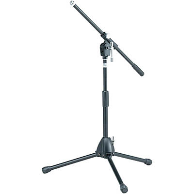 TAMA Short Boom Microphone Stand