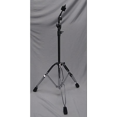 PDP by DW Short Cymbal Stand Cymbal Stand