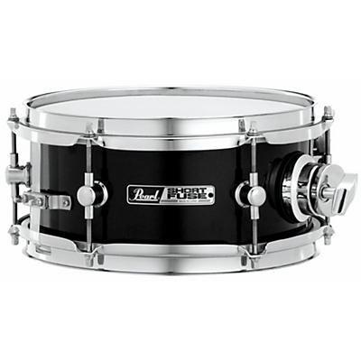 Pearl Short Fuse Snare