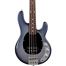 Ernie Ball Music Man Short-Scale StingRay Bass Roasted Maple Neck with Rosewood Fingerboard