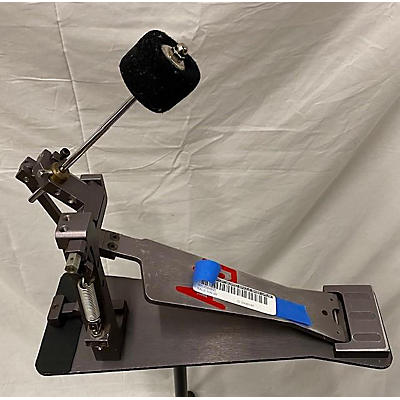 Axis Shortboard Single Bass Drum Pedal