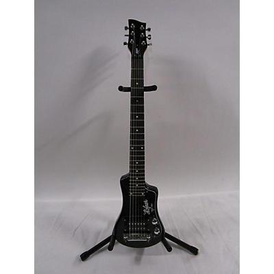 Hofner Shorty Electric Guitar