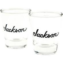 Jackson Shot Glass (Set of 2)
