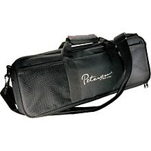 Petersen Shoulder Bag for Music Stand
