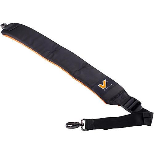 Gruv Gear Shoulder Strap for GigBlade