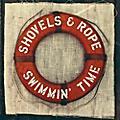 Alliance Shovels & Rope - Swimmin Time thumbnail