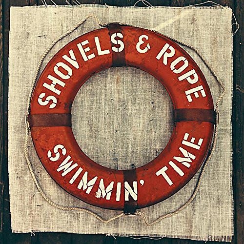 Alliance Shovels & Rope - Swimmin Time
