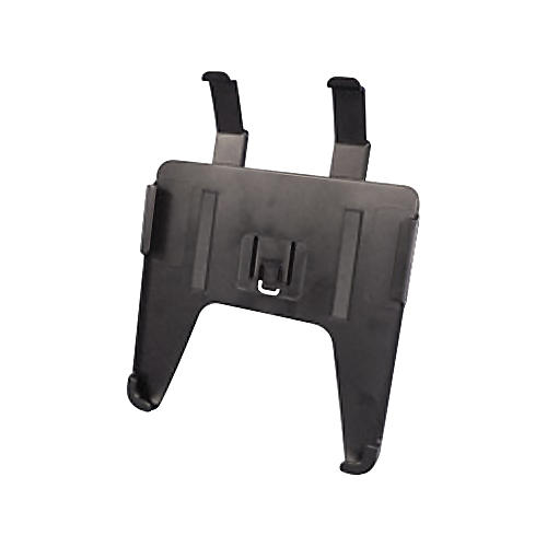 Primacoustic Showpad Microphone Stand iPad adapter