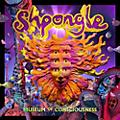 Alliance Shpongle - Museums of Consciousness thumbnail