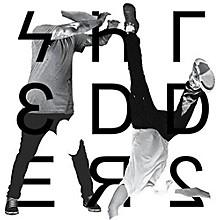 Shredders - Dangerous Jumps