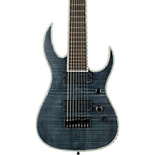 B.C. Rich Shredzilla Extreme 8 8-String Electric Guitar