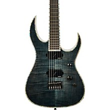 B.C. Rich Shredzilla Extreme Electric Guitar