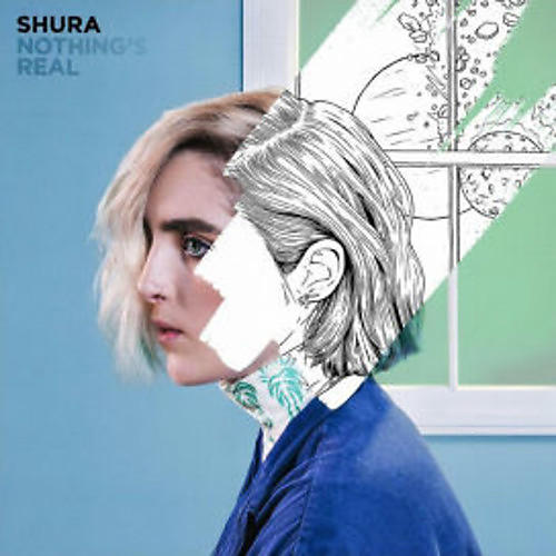 Alliance Shura - Nothing's Real