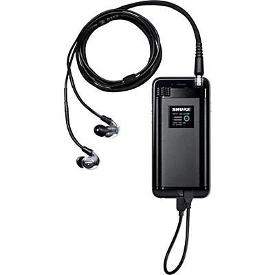Shure Shure KSE1500 Electrostatic Earphone System