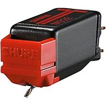 Shure Shure M92E Phonograph Turntable Cartridge