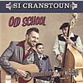 Alliance Si Cranstoun - Old School thumbnail