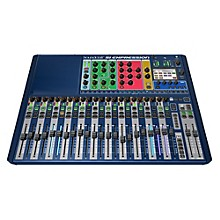 Open Box Soundcraft Si Expression 2 Digital Mixer