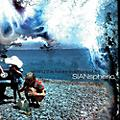 Alliance Sianspheric - Writing The Future In Letters Of Fire thumbnail