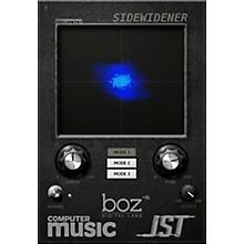 Joey Sturgis Tones SideWidener Audio Mixing Plug-in