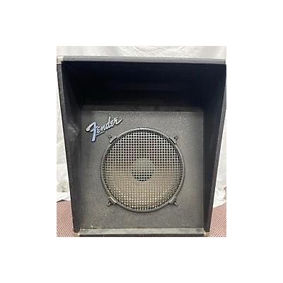 Fender Sidekick 100 Bass Cabinet