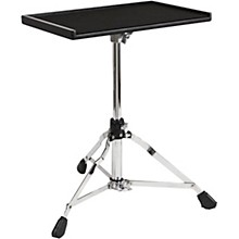 Gibraltar Sidekick Essentials Table with Stand