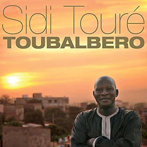Alliance Sidi Touré - Toubalbero