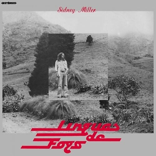 Alliance Sidney Miller - Linguas de Fogo