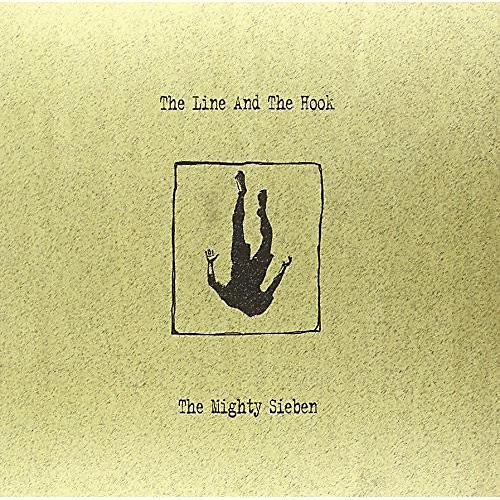 Alliance Sieben - Line & The Hook