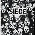 Alliance Siege - Siege thumbnail