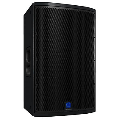 "Turbosound Siena TSP152-AN 2-Way 15"" Powered Loudspeaker"