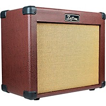 Kustom Sienna 35 Pro 30W 1x10 Acoustic Guitar Combo Amp