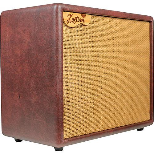 Kustom Sienna Pro 16 16W 1x8 Acoustic Combo Amplifier