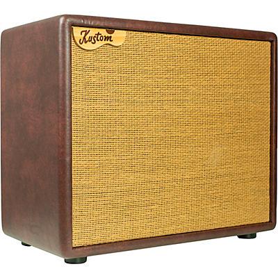 Kustom Sienna Pro 35 30W 1x10 Acoustic Combo Amplifier