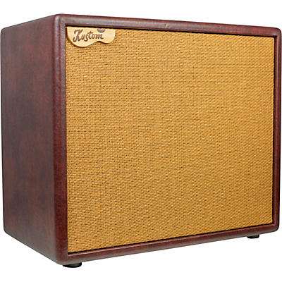 Kustom Sienna Pro 65 65W 1x12 Acoustic Combo Amplifier