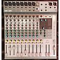 Soundcraft Signature 12MT Unpowered Mixer thumbnail