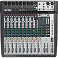 Soundcraft Signature 12MTK Multi-Track Mixer thumbnail