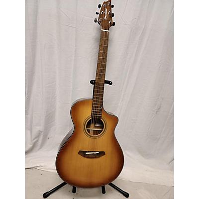 Breedlove Signature Concert Copper CE Acoustic Electric Guitar