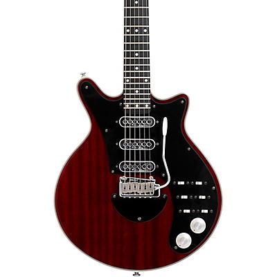 Brian May Guitars Signature Electric Guitar