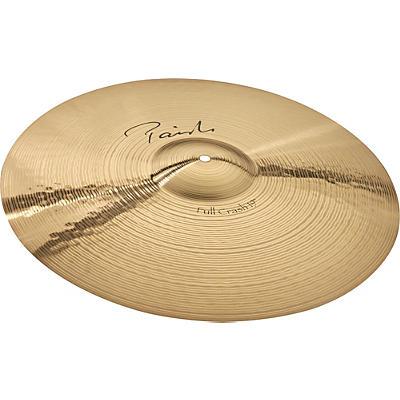 Paiste Signature Full Crash Cymbal