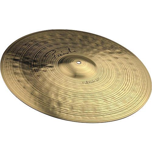 Paiste Signature Full Ride Cymbal 20