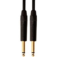 PRS Cables Signature Instrument Cable, Straight - Straight