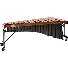 Dynasty Signature Mark Ford Marimba Signature Frame
