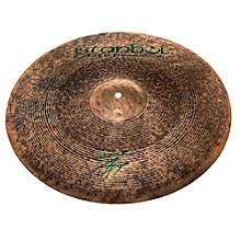 Signature Ride Cymbal 20 in.