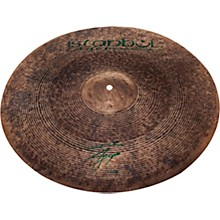 Signature Ride Cymbal 21 in.