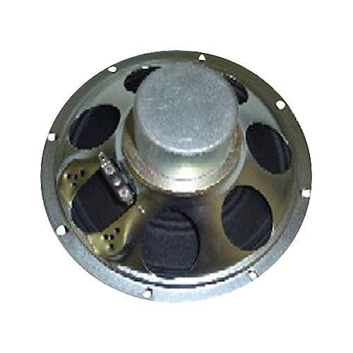 Weber Speakers Signature Series Alnico 8 15 Watt 8
