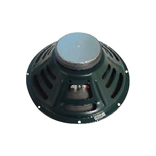 Weber Speakers Signature Series Ceramic 12S 25 Watt 12