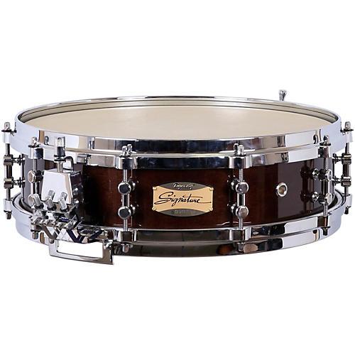 Signature Series Maple Concert Snare Drum
